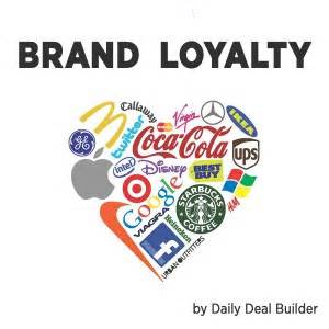 Research Proposal on Brand Loyalty UsefulResearchPaperscom